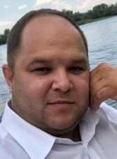 Sergіy, 34, Ukraine, Kiev