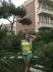 Vika Garcia, 40  , Arad