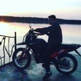 Bodya, 20  , Shatsk
