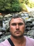 Yuriy , 39  , Primorsko-Akhtarsk