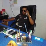 jeettanwarjeet, 29  , Mahendragarh