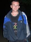 Anatoliy, 35, Omsk