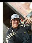 Ricardo, 20  , Villa Elisa