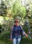 Galina Popivic, 53  , Napoli