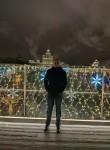 Mikhail, 42  , Moscow
