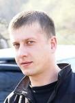 Andrey, 38, Luhansk