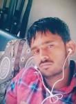 Kuldeep Parjap, 18  , Charkhi Dadri