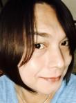 Cassy, 37, Manama