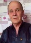Ivan, 59  , Oleksandriya