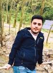 Ilhan, 27  , Istanbul