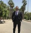 Nashat Mohamed