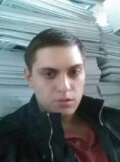 Aleksandr, 24, Uzbekistan, Tashkent