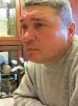 aleksandras, 53  , Vilnius