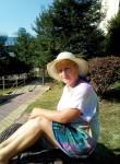Lyubov, 31, Okoneshnikovo