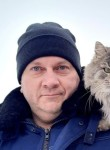Vladimir, 53  , Saint Petersburg