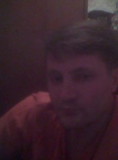 vladislav, 47, Russia, Tolyatti