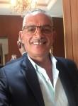 Ali, 59  , Sfax