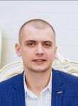 Александр  - Барнаул