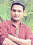 raselimran, 33  , Dhaka