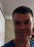 Sergey, 50, Zaporizhzhya
