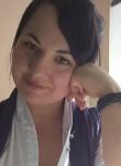 Лариса, 34, Irkutsk
