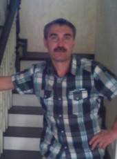Martian, 49, Republic of Moldova, Chisinau
