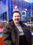 aleksey, 46  , Dubna (MO)