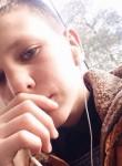 Ivan, 20  , Novomyshastovskaya