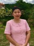 Nika Tath, 43, Phnom Penh