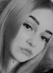 Anastasiya, 20  , Novodvinsk