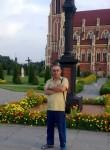 Aleks, 54, Minsk