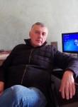 joo, 38, Tbilisi