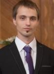 Ivan, 29  , Minsk