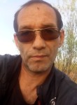 Aleksandr, 47  , Sevsk