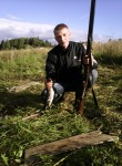 Denis, 26  , Snezjnogorsk