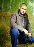 ruslan zubairov, 36  , Kunashak