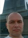 Dmitriy, 45  , Donetsk