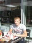 mikhail, 27  , Biysk