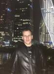 Aleksey, 34, Vnukovo