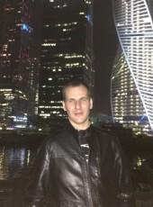 Aleksey, 34, Russia, Vnukovo