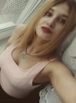 zarechnevaed954
