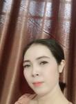 Thuỳ , 45, Ho Chi Minh City