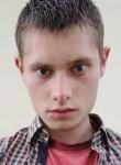 Eduards, 23  , Garching bei Munchen