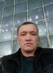 Vyacheslav, 42  , Krasnoyarsk