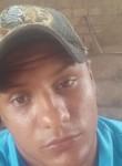 Richard, 28  , Tucurui