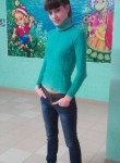 Zhanna, 27  , Tsibanobalka