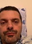 Yuma , 45  , Palazzolo sull Oglio
