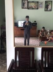 Hoàng minh đức, 25, Vietnam, Hanoi