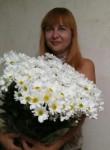 Tanya, 45, Kharkiv