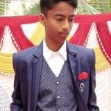 Alain, 19  , Palghar